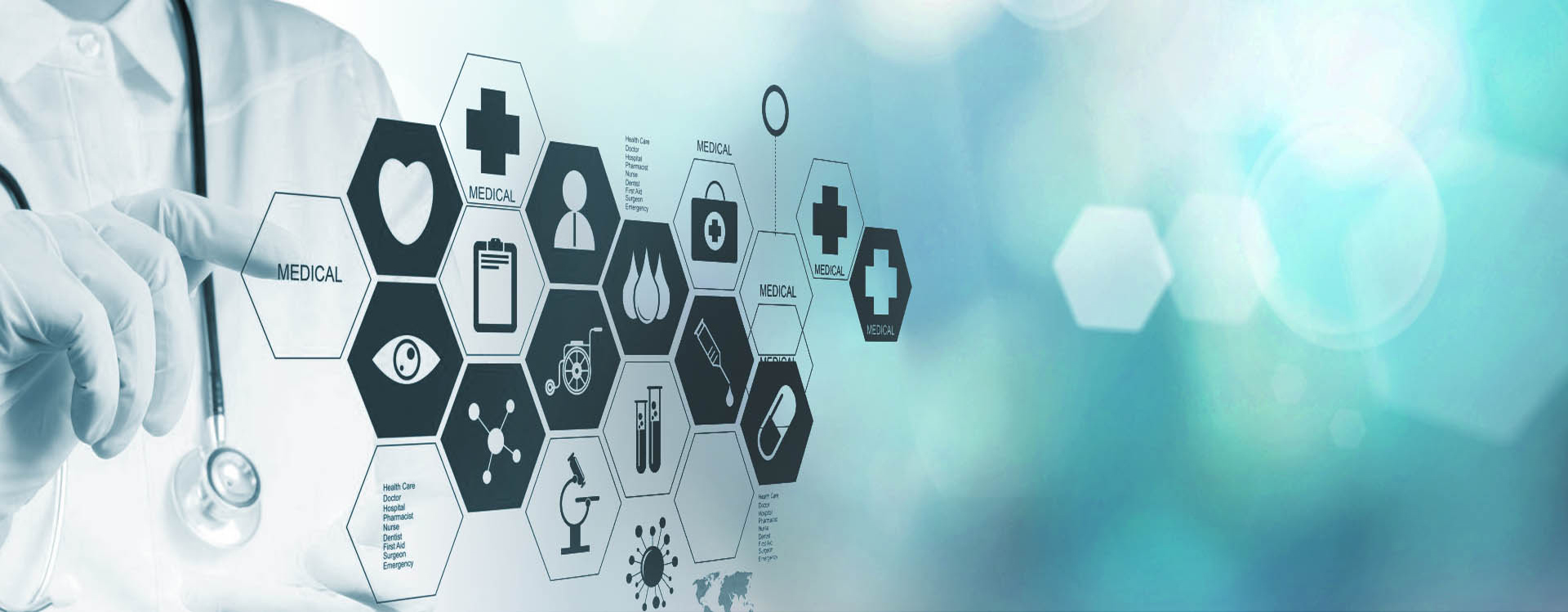 medical abstract Abstracting the medical records a separate abstract is generally prepared for each independent cancer specific rules may modify that general rule for selected sites.